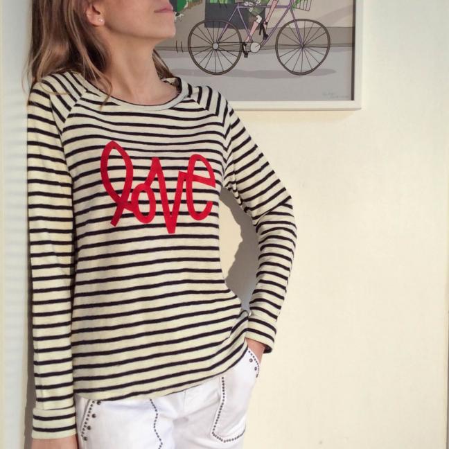Sailor-Love-Coton-Navy-Ecru-Five-Jeans