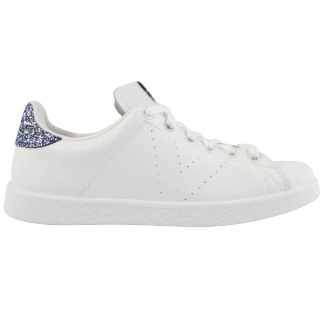 victoria-chaussure-femme-blanche-Bobby
