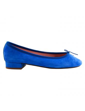 Lidia-Nubuck-Bleu-Exclusif-Paris