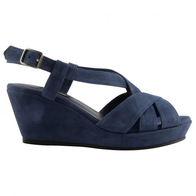chaussures-compensees-femme-nubuck-bleu-gilda-1