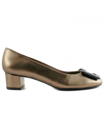 Anais-Cuir-Metal-Bronze-Exclusif