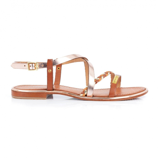 Haley-Cuir-Gold-Tropeziennes
