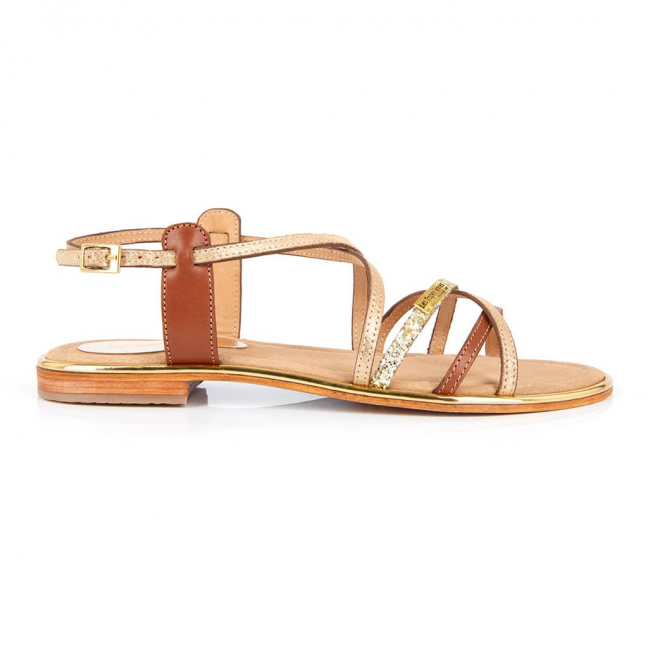 Haricot-Cuir-Gold-Tropeziennes