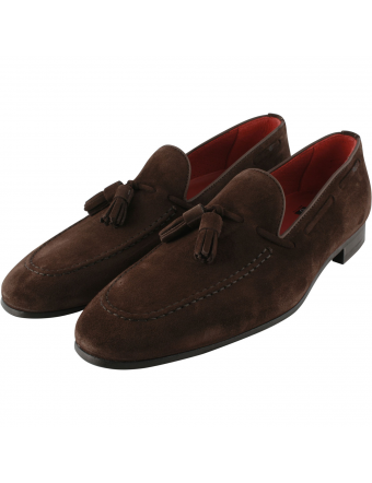 Harry-Nubuck-Marron-Exclusif-Paris