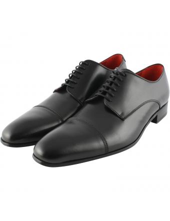 chaussures-de-ville-bruno-cuir-noir-1