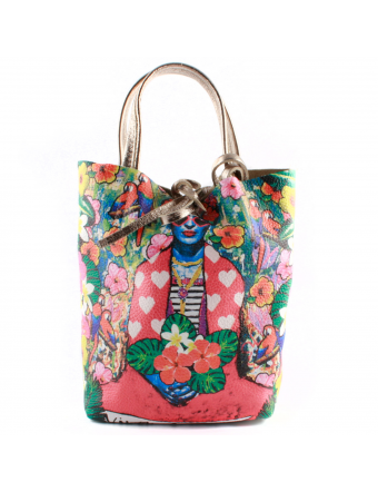 Cabas-Mini-Cuir-Frida
