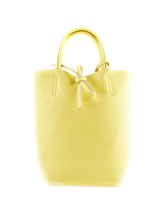 Cabas-Mini-Cuir-Lemon