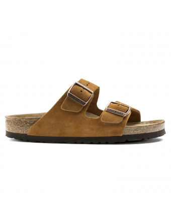 Arizona-Nubuck-Gold-Birkenstock
