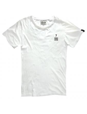 77-Coton-White-Hero-Seven