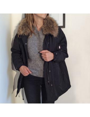 Alma-Nylon-Noir-Five-Jeans