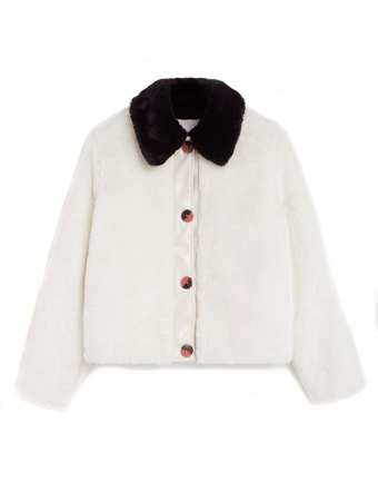 Oofwear-976-Fourrure-Blanc