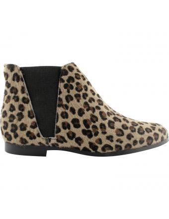 Boots-Femme-Cuir-Poulain-Leopard-Boyish-Exclusif-Paris