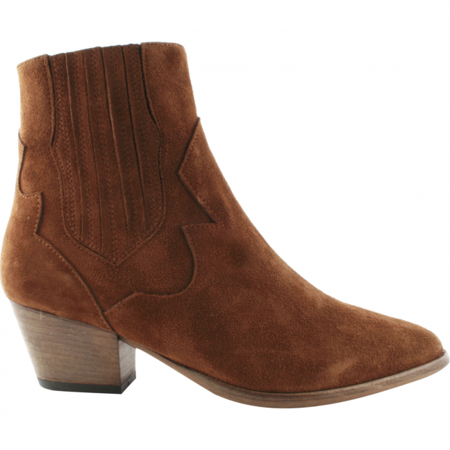 Western-Nubuck-Gold-Exclusif-Paris