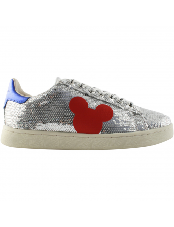 Mickey-Glitter-Sequins-Argent-MOA