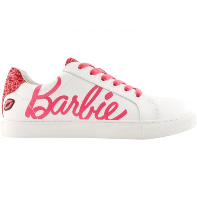 Barbie-Cuir-Blanc-Bons-Baisers-de-Paname