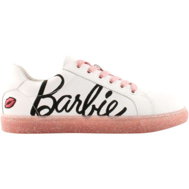 Pink-Cuir-Blanc-Bons-Baisers-de-Paname