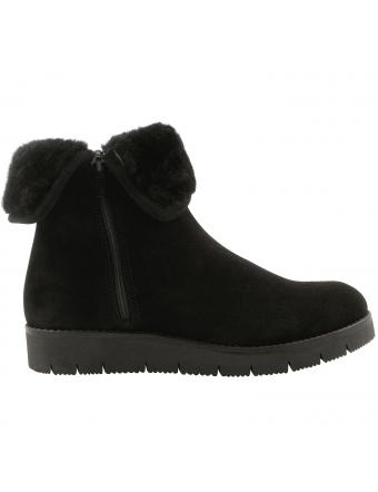 Boots-Daim-Noir-Moscou