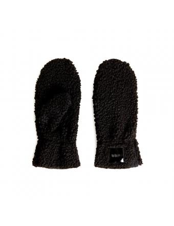 Gants-Vernis-Noirc-311-Oofwear