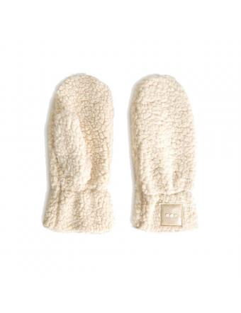 Gants-Vernis-Blanc-311-Oofwear