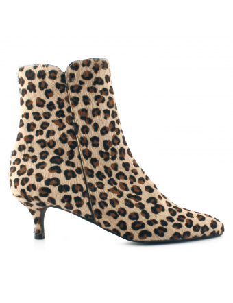 Cruella-Poulain-Leopard-Exclusifparis