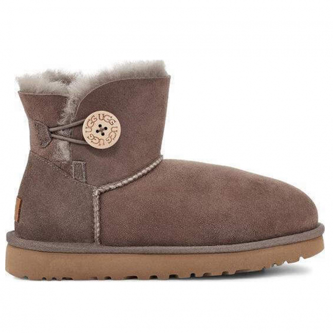 Mini-Button-Taupe-UGG