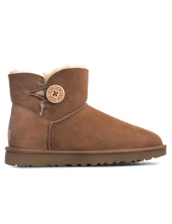 Mini-Button-Nubuck-Camel-UGG
