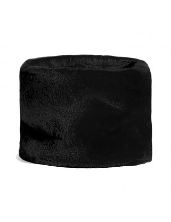 OOFWEAR-302-Noir