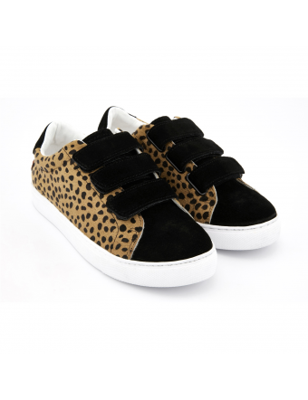 Leopard-Nubuck-Leopard-Bons-Baisers-de-Paname