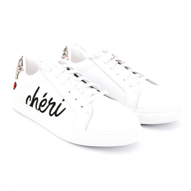 sneakers-simone-cheri-bons-baisers-de-paname
