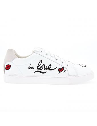 Sneakers-Simone-In-Love-Graf-Bons-baisers-de-paname