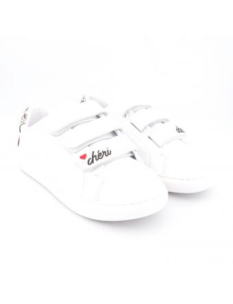 sneakers-Edith-cheribibi-bons-baisers-de-paname
