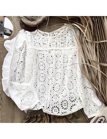 Top-Clarisse-Coton-Blanc-Mysundaymorning