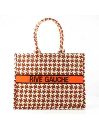 Sac-cabas-Rive-Gauche-Orange