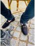 chaussure-de-ville-homme-alec-nubuck-noir-1