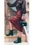 Bottines-chelsea-femme-cuir-noir-Melissa-Exclusif-Paris