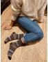 Chaussette Imma Thin