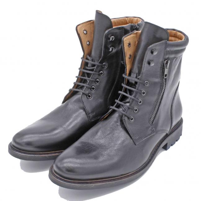 bottines-cuir-homme-wanted-noir-1