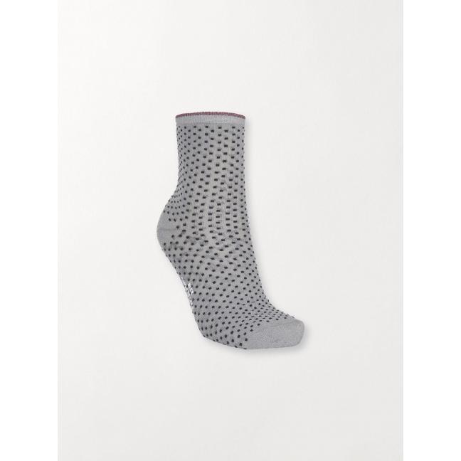 Chaussettes-à-paillettes-Dina-Dots