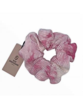 Chouchou Tie and Dye