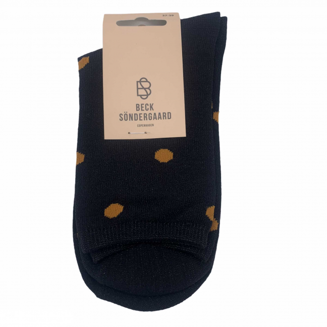 Chaussettes Dotsy Glam Night Sky