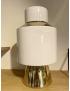 Vase Object