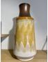 Vase Casablanca