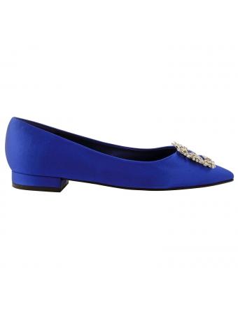 Ballerines-femmes-satin-bleu-royal-soraya-1