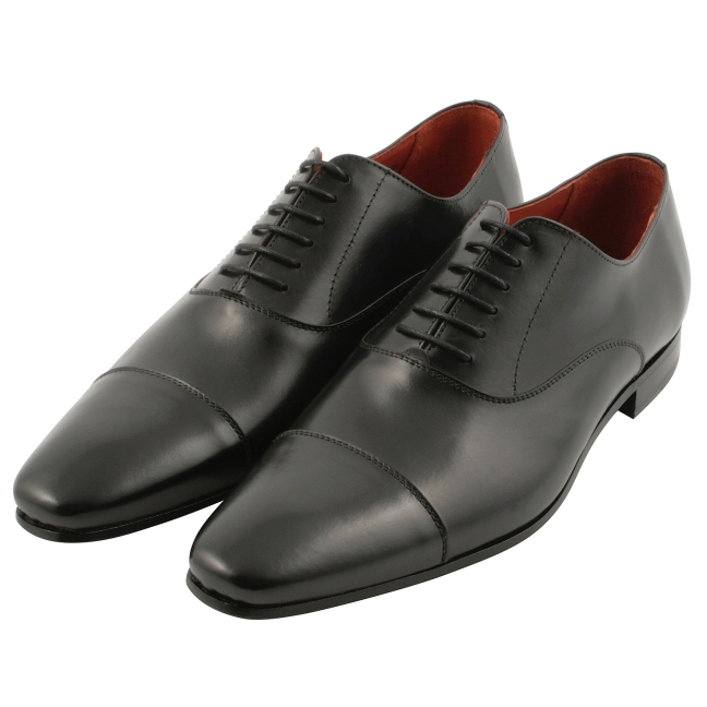 chaussure-de-ville-homme-coppola-cuir-noir-1