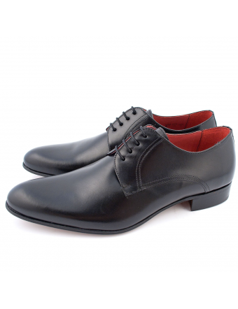 chaussure-de-ville-homme-dandy-cuir-noir-1