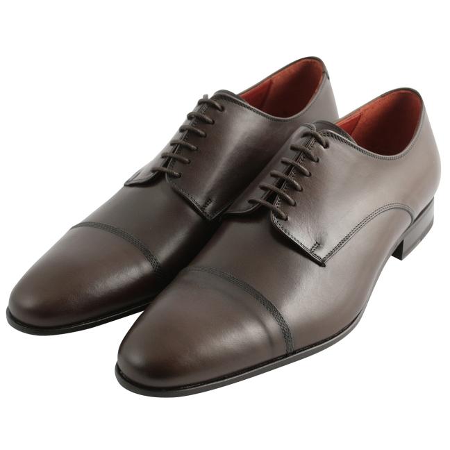 chaussure-de-ville-homme-bruno-cuir-marron-1