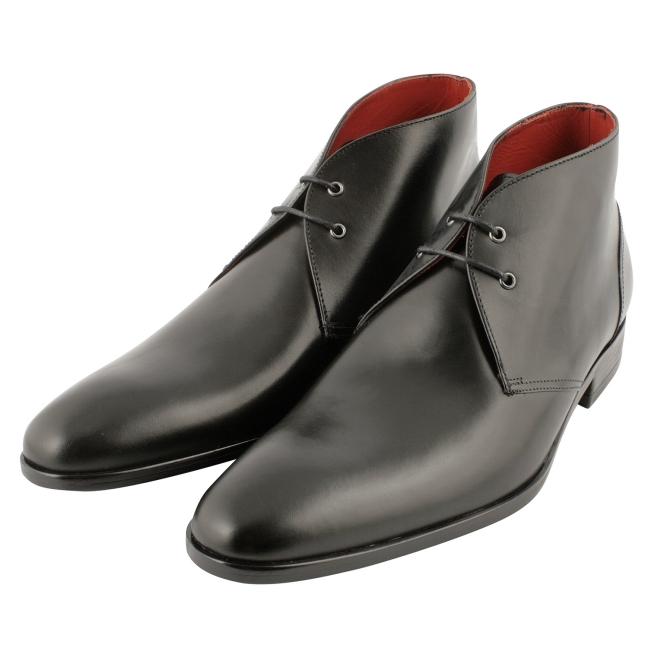 bottines-homme-olson-cuir-noir-1