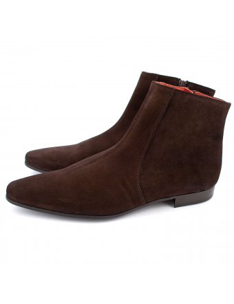 bottines-homme-cesar-nubuck-marron-1