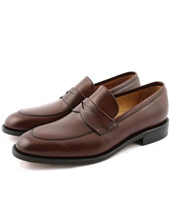 chaussure-de-ville-homme-guest-cuir-marron-1