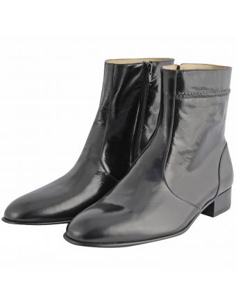 bottines-homme-bruce-cuir-noir-1